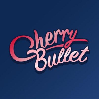 Картинки по запросу Cherry Bullet