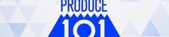 """日本版""""プデュ""""「Produce101 Japan」- 公式サイト, Twitter, インスタ, YouTubeオープン!"""