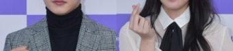 キム・ミンソク&パク・ユナに熱愛説、事務所がコメント