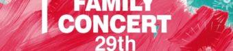 「ロッテ免税店ファミリーコンサート2019」ラインナップ - BTS, TWICE, ITZY, TXT, Stray Kids...
