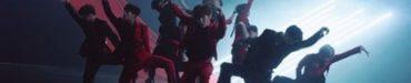 """X1(エックスワン) - """"Flash""""でデビューヘ、MVティーザー公開"""