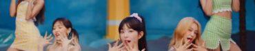 """Red Velvet - """"Umpah Umpah""""でカムバへ、MVティーザー公開"""