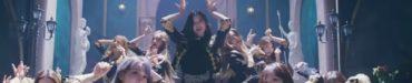 """IZOne、日本シングル""""Vampire""""MV公開"""