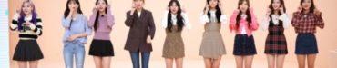 """TWICE、""""アイドルルーム""""出演へ - ミナ不参加"""