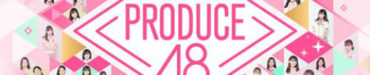 "IZOneの""Produce48""にも票操作疑惑...""ユリ, チェウォン""の順位に注目"