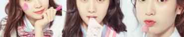 [プロデュース48] Woollim練習生:クォン・ウンビ, キム・ソヒ, キム・スユン, キム・チェウォン – プロフィール写真と自己紹介映像が公開